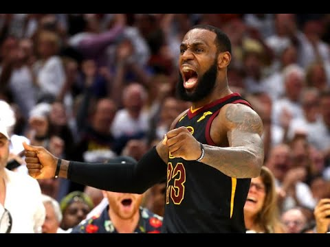 lebron-james-and-the-nba-finals