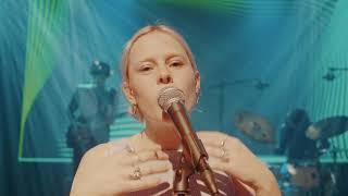 POM - Live in Victorie Alkmaar