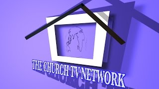 The Church TV Network