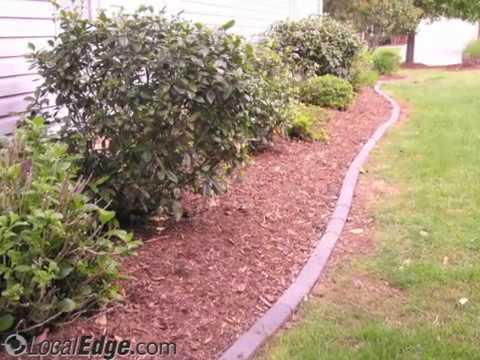 Blue Ribbon Lawn Service