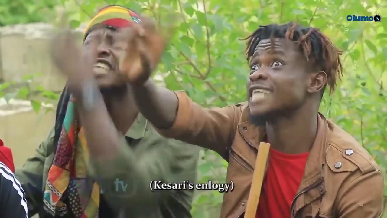 Download kesari part 3 yoruba movie   Latest Yoruba Movies 2019