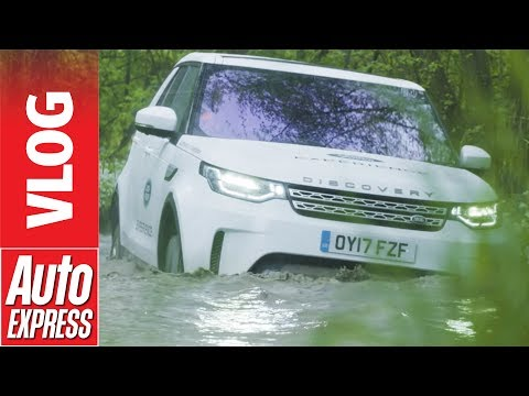 Is the new Land Rover Discovery a hit or a miss? We ask the Disco owners...