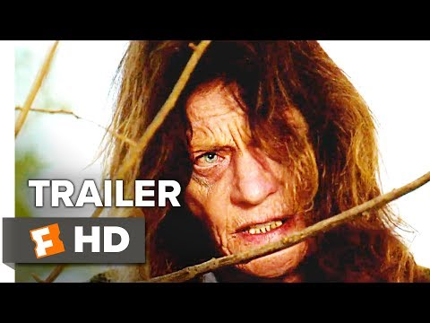 Thumbnail: Jeepers Creepers 3 Trailer #2 (2017) | Movieclips Trailers