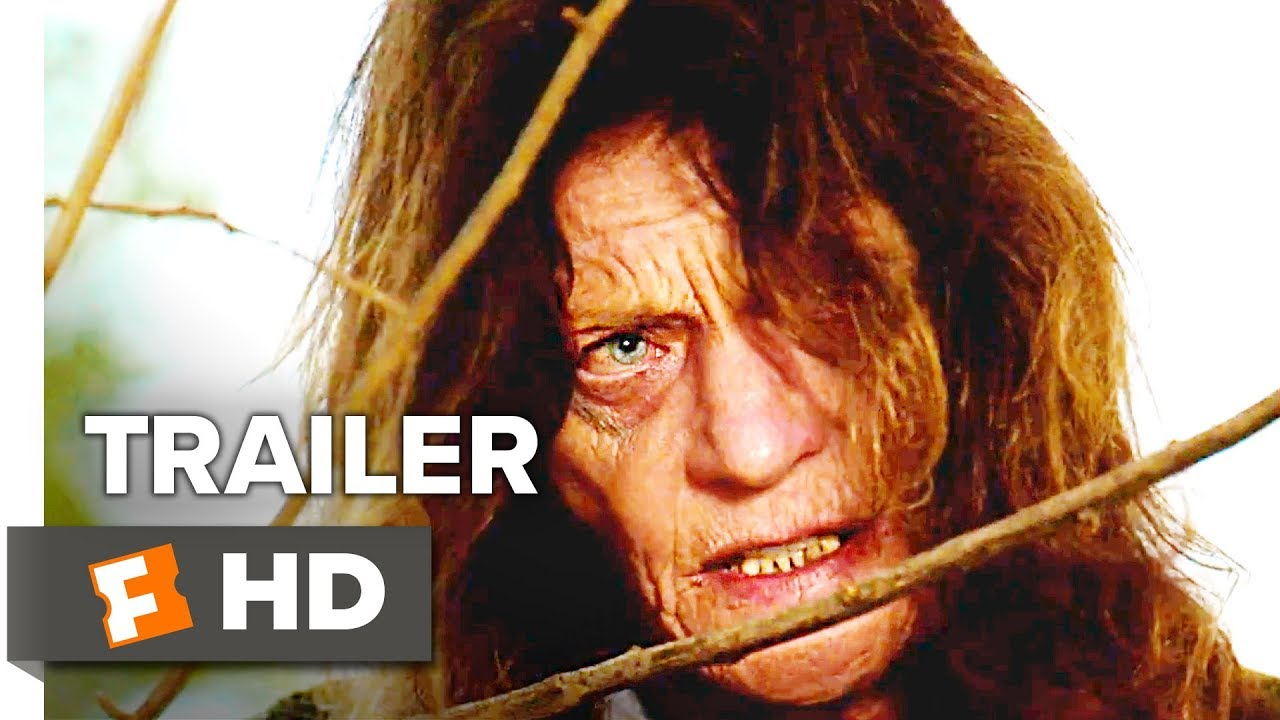 Jeepers Creepers 4 Is On The Way! Or is it? - FrightFind