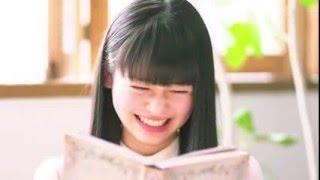 I'S9期待の5thシングル「芽生えの春。」5.24 Release! タイトル曲「芽生...