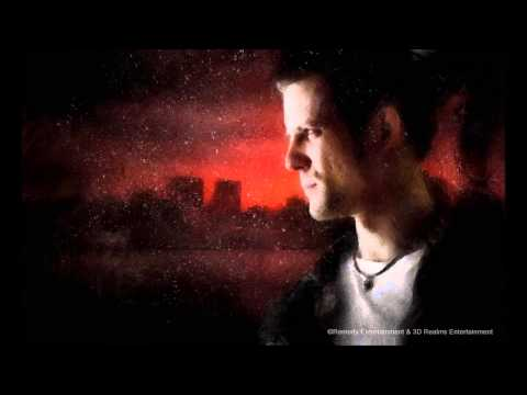 Max Payne theme (post-metal version)