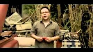 Texas Killing Fields - Trailer Italiano (2011)
