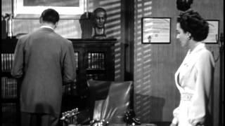 Dick Tracy Meets Gruesome (1947) BORIS KARLOFF