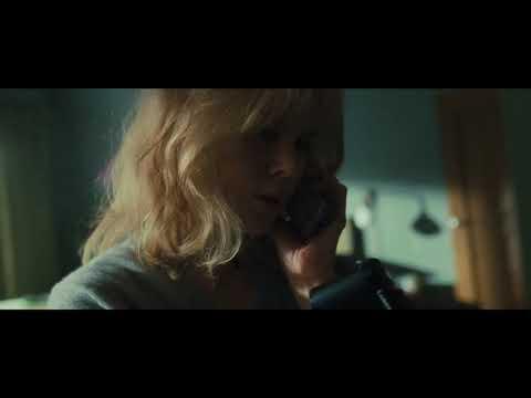 Before I Go To Sleep Official Teaser Trailer #1 2014   Colin Firth, Nicole Kidman Movie HD