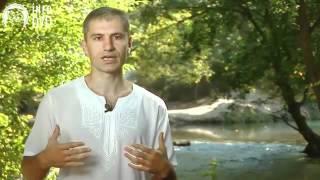 Йога для начинающих бесплатно(Видео курс здесь: http://www.info-dvd.ru/a/1996238 Лучшие видеокурсы по йоге от Высочанского Николая., 2012-03-20T17:19:51.000Z)