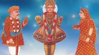Swaminarayan naman hu karu by Bramhanand Swami