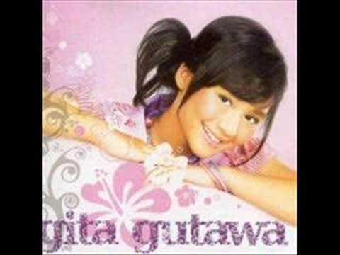 Gita Gutawa - Sempurna