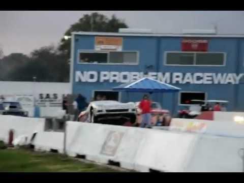 David Nash Racing