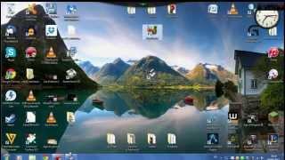 TUTO : Comment mettre le contenu d'un DVD sur son PC