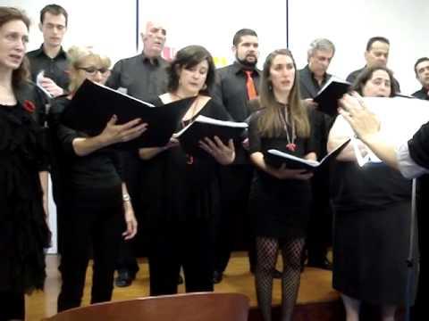 ESCUELA MUNICIPAL DE MUSICA DE BADAJOZ