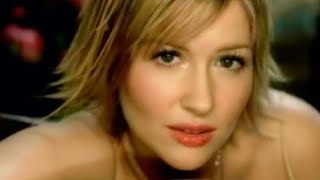 Whatever Happened To Dido?