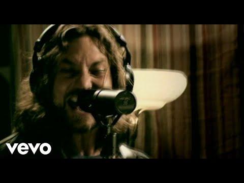 Pearl Jam - World Wide Suicide (Alternate Video Version)