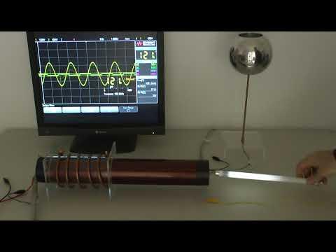 Energy harvesting of standing waves versus resonant waves