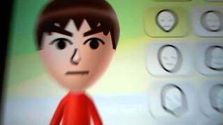 How to create another account on your wii-U