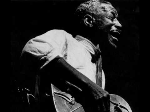 Son House - Mississippi County Farm Blues