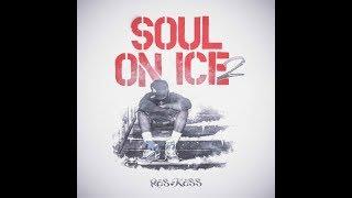 Ras Kass Ft Styles P & Lil Fame - Guns N Roses (Prod.Vokab) #SOULONICE2