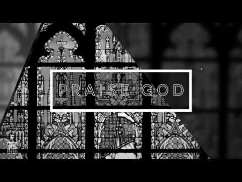 "Stars Go Dim - Official Lyric Video with Chord Charts for ""Doxology"""