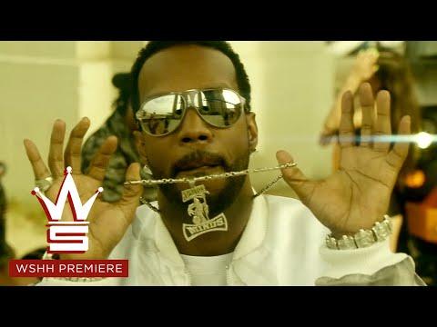 "Juicy J ""Already"" feat. Rae Sremmurd (WSHH Premiere - Official Music Video)"