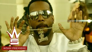 Juicy J Already feat. Rae Sremmurd WSHH Premiere Official Music Video