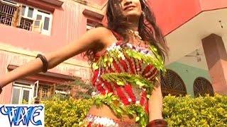 Daroga Ji Chori Ho Gayi - दरोगा जी चोरी हो गई - Saiya Ji Ke Kora Me - Bhojpuri Hit Songs HD