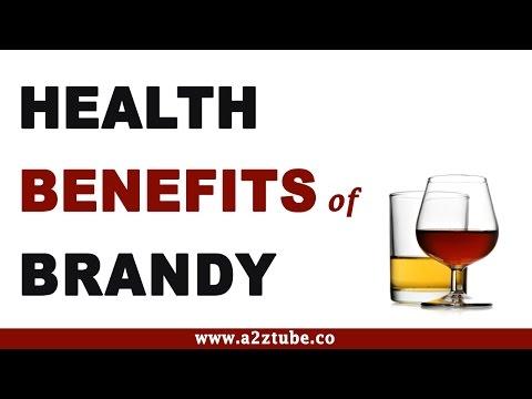 Health Benefits Of Ndy