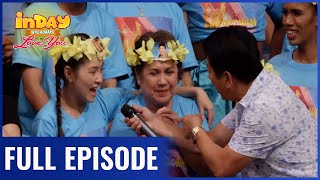 Inday Will Always Love You | Full Episode 83