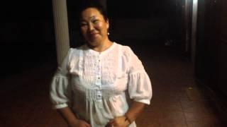 Отзыв Центр отдыха и похудения в Таиланде