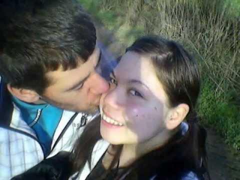 Lana i Luka-Prava ljubav M&I