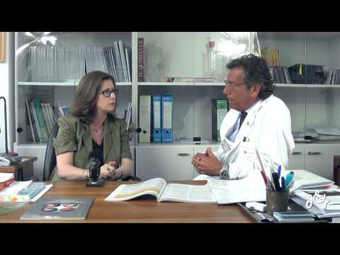 terapia laser prostatica