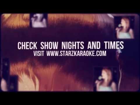 Rockin Karaoke in Phoenix - Phoenix Karaoke Bar