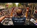 Dj Remix Indonesia Terbaru   Dugem Breakbeat 2017   Dj Breakbeat 2017 Mixtape