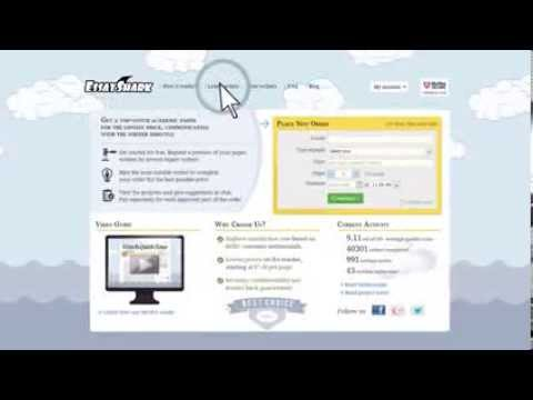 Learn How Rosetta Stone Works from YouTube · High Definition · Duration:  2 minutes 8 seconds  · 798.000+ views · uploaded on 21.01.2016 · uploaded by Rosetta Stone