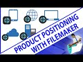 Product Positioning with FileMaker-FileMaker Training-Learn FileMaker From The Experts: Product Positioning with FileMaker-FileMaker Training-Learn FileMaker From The Experts https://ascendents.net/?v=Hq1-ypWMfa8  Open Q&A with FileMaker experts.  Questions about installation, upgrading... or how to make FileMaker work for you.  To find out when the next live stream is and ask questions yourself, check out the live stream schedule at https://fmtraining.tv/#LIVE  Video is an electronic medium for the recording, copying, playback, broadcasting, and display of moving visual media. https://en.wikipedia.org/wiki/Video  FileMaker is a cross-platform relational database application from FileMaker Inc.  https://en.wikipedia.org/wiki/FileMaker  Customer relationship management, processes implemented to manage a company's interactions with customers and prospects https://en.wikipedia.org/wiki/CRM  Get up to speed with the FileMaker Video Training Course!  Top Rated Course by FileMaker Expert, Richard Carlton.    http://fmtraining.tv/fmpro19.php  Experience Richard's dynamic and exciting teaching format, while learning both basic, intermediate, and advanced FileMaker development skills. With 30 years of FileMaker experience and a long time speaker at FileMaker's Developer Conference, Richard will teach you all the ins and outs of building FileMaker Solutions.   The course is 60 hours of video content!  Richard has been involved with the FileMaker platform since 1990 and has grown RCC into one of the largest top tier FileMaker consultancies worldwide.   Richard works closely with RCC's staff: a team of 30 FileMaker developers and supporting web designers. He has offices in California, Nevada, and Texas.   Richard has been a frequent speaker at the FileMaker Developers Conference on a variety of topics involving FileMaker for Startups and Entrepreneurs, and client-server integration.   Richard is the Product Manager for FM Starting Point, the popular and most downloaded free Fil