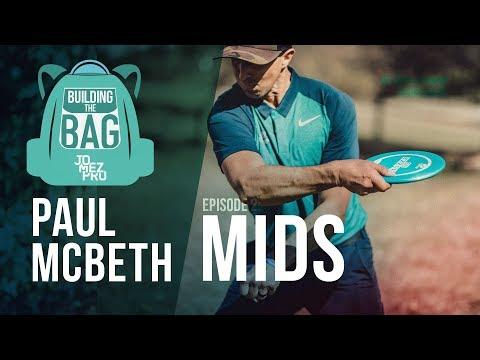 Building the Bag: Midranges