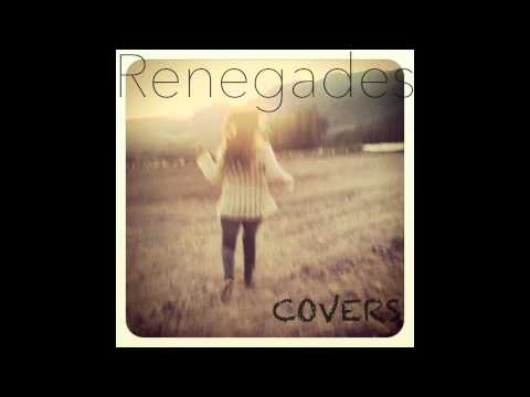 Renegades- Ring of Fire (Cover)