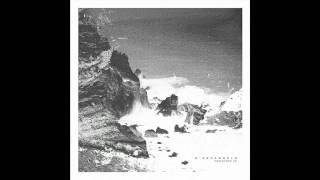 D'Arcangelo -- TimeLss (Kettel remix)
