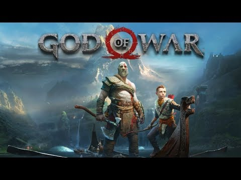 GOD OF WAR -  Original Soundtrack OST