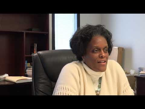 Episode 3: Why did you choose to work at SCDOT?
