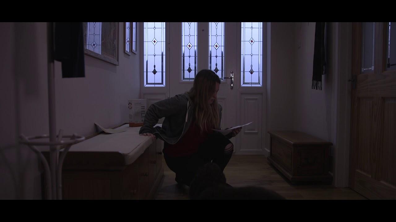 Lead Astray (Short Film)