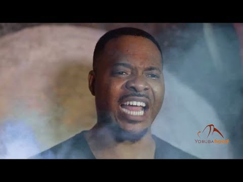 Download 9 Million Part 2 Yoruba Movie