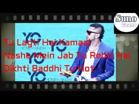 Yo Yo Honey Singh new songReleaseTu Hai Mari Baby Doll - Honey singh Latest Song 2018 Only On Song