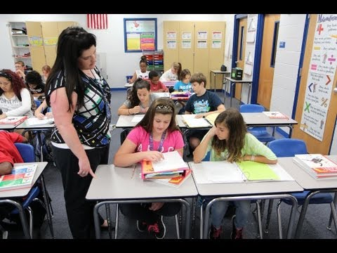 Common Core State Standards: Using Tasks in Productive Mathematical Discussions