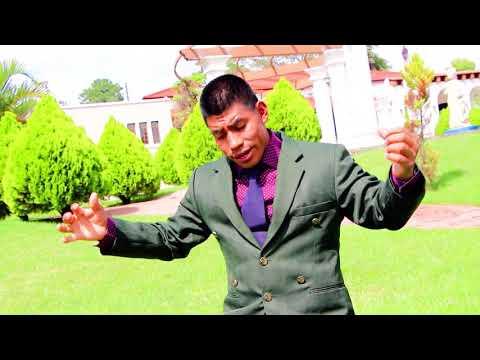 Cantante Lucas Rodriguez Y Su Grupo UNCION GENEROSO Video Clip 1 Mi corazon te quiere expresaR