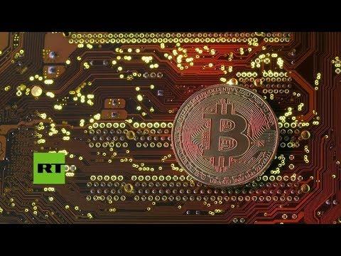 """Fundación Bitcoin de América Latina: """"Cuanto más popular se vuelva el bitcóin, más fuerte cotizará"""""""