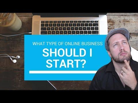 when should i start online dating
